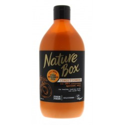 Age protect CC fluid 8 in 1 30ml