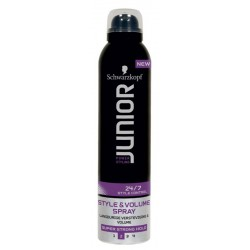 Cold gel mini 20ml