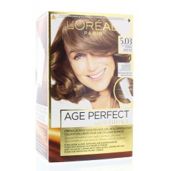 Active gel 100ml