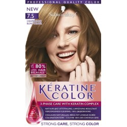 Creatine monohydraat 500g