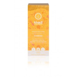 Whey isolaat banana 2200g