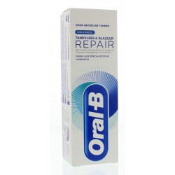 Alcohol 70% zuiver 110ml