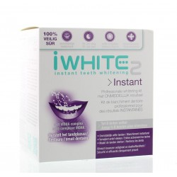 Alcohol 96% zuiver 110ml