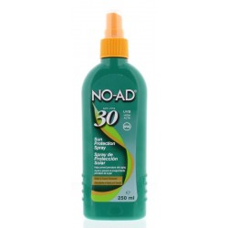 First aid kit professional 1st