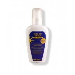 First aid kit basic 1st