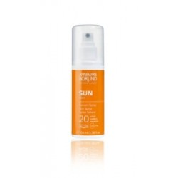 Foot powder 50g
