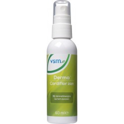 Mosquito net dome pop-up 1-persoons 1pers