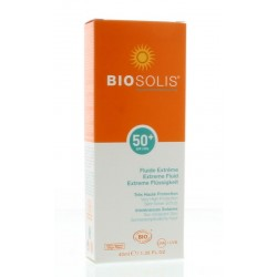 Clean bio zeepemulsie 100ml