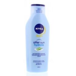 Citronella spray 100ml