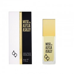 Kit first aid emergency 1st