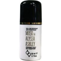 Picadura voor-de-beet spray 50ml