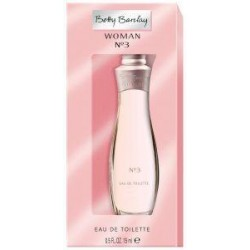 Anti-insecten spray 100ml