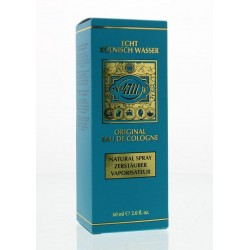 Anti insect natural spray 60ml