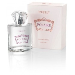 Deet spray 50% 60ml