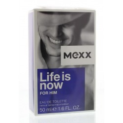 Chocolate brownie reep 60g
