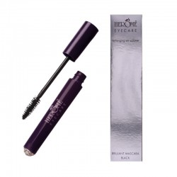 Fruit toffee 2000g