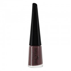 Energy to go orange 68g