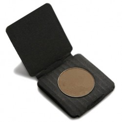 Caribbean mix toffees 100g