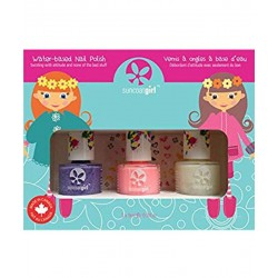 Corn chips chili bio 75g