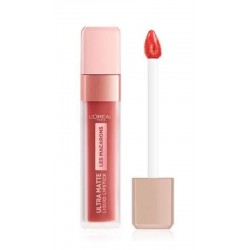 Aperitive quinoa sticks 100g