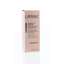 Super kracht toiletreiniger 500ml