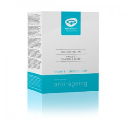 Rechargeable AA 4st