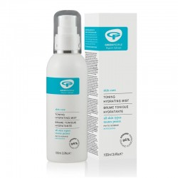 Rechargeable AAA 2st