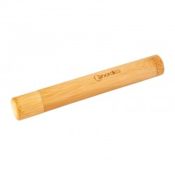 Rechargeable AA 750 mAh 4st