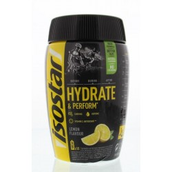Bijenwas transparant wit 500ml