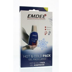Hot & cold pack groot...