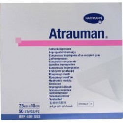 Parketreiniger 1000ml