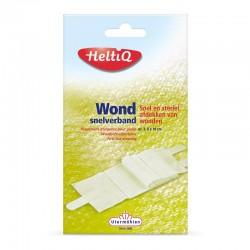 Candira Intieme hygiene spray 50ml