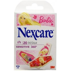 Soft & comfort tampons wet 30st