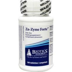 Drugstest morfine (heroine) 3st