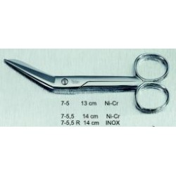 Blaas nier compositum paard/pony 100ml