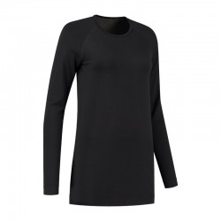 Stressless paard injector 10ml