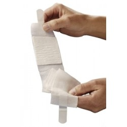 Mellodermal honingcreme indoor dieren 100ml