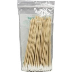 HomeCleanse 350ml