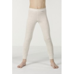 Cranberry / Veenbes concentraat 500ml