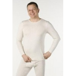 Multi vit appel/rode vruchten 1500ml