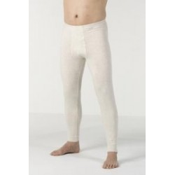 Active aloe drink 1000ml