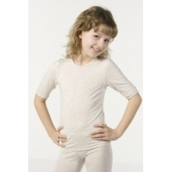 Cranberry diksap 500ml