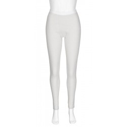 6 Rioja doc 750ml