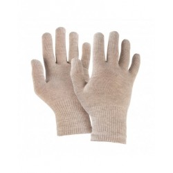 Port, Tawny 750ml