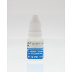 6 Nero d avola 750ml