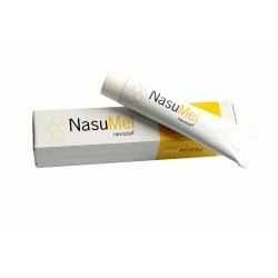 Drink amandel ongezoet 1000ml