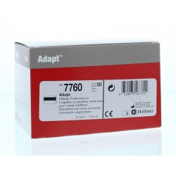 Blanco chardonnay wit 750ml
