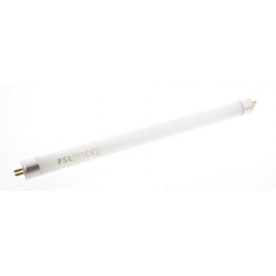 Low-cal / vruchtvitaal 500ml
