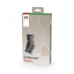 Multi kiwi/sinaasappel 1500ml