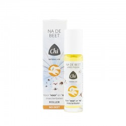 Appelpuree 720ml